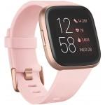 Умные часы Fitbit Versa 2 Pink