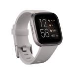 Умные часы Fitbit Versa 2 Mist Grey