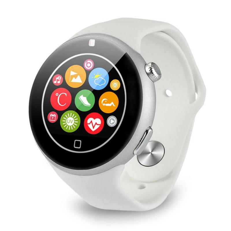 Умные часы Aiwatch C5 Sports