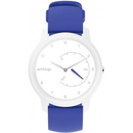 Умные часы Withings Move White-Blue