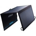 Солнечная зарядка Anker USB 15W