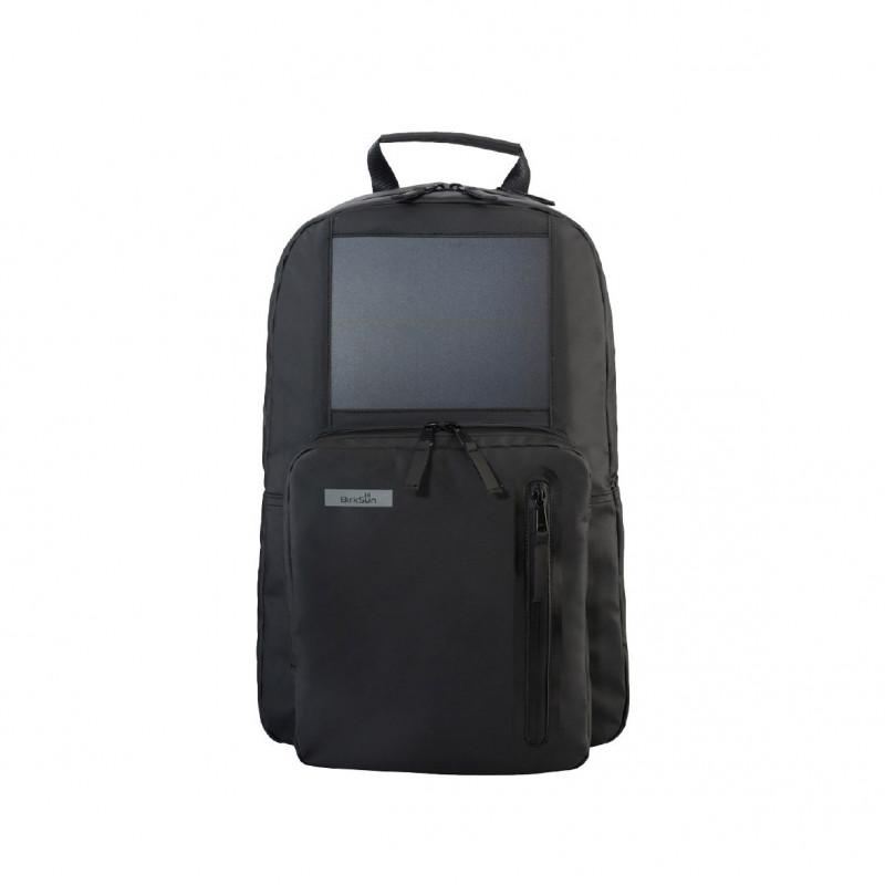 Рюкзак с солнечной батареей  BirkSun
