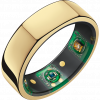 Умное кольцо Oura ring Gold Heritage - 6 size