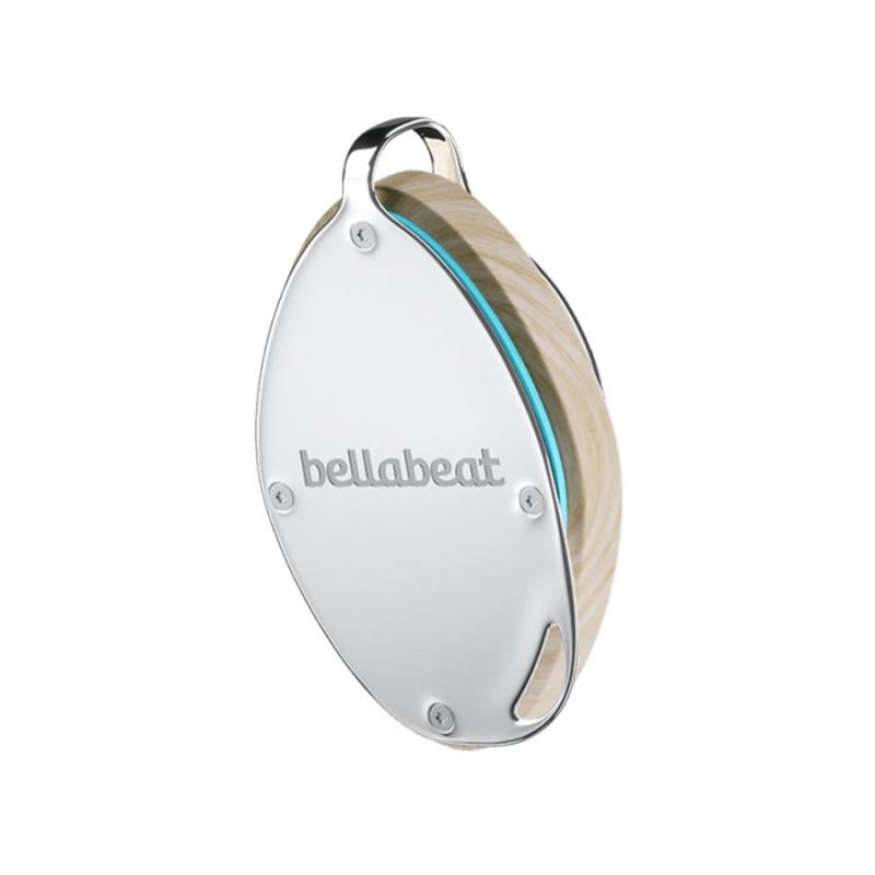 Фитнес-трекер Bellabeat Leaf Nature