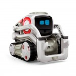 Робот Anki Cozmo Red-White