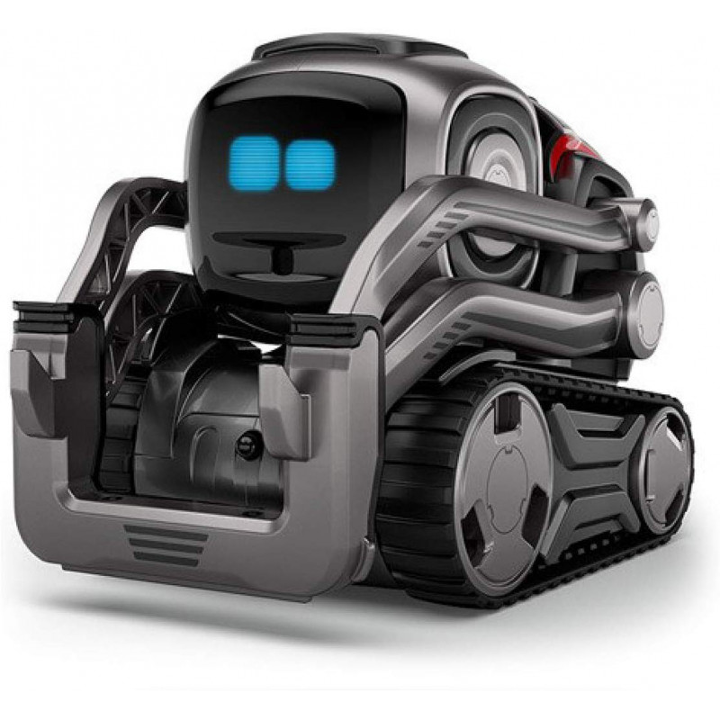 Робот Anki Cozmo Collector's Edition
