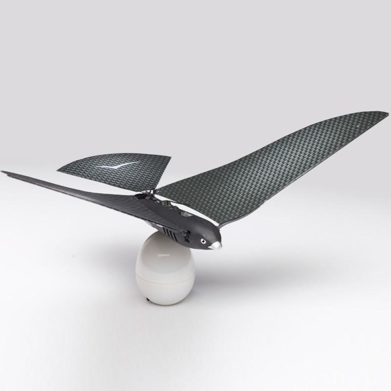 Бионическая птица Bionic Bird