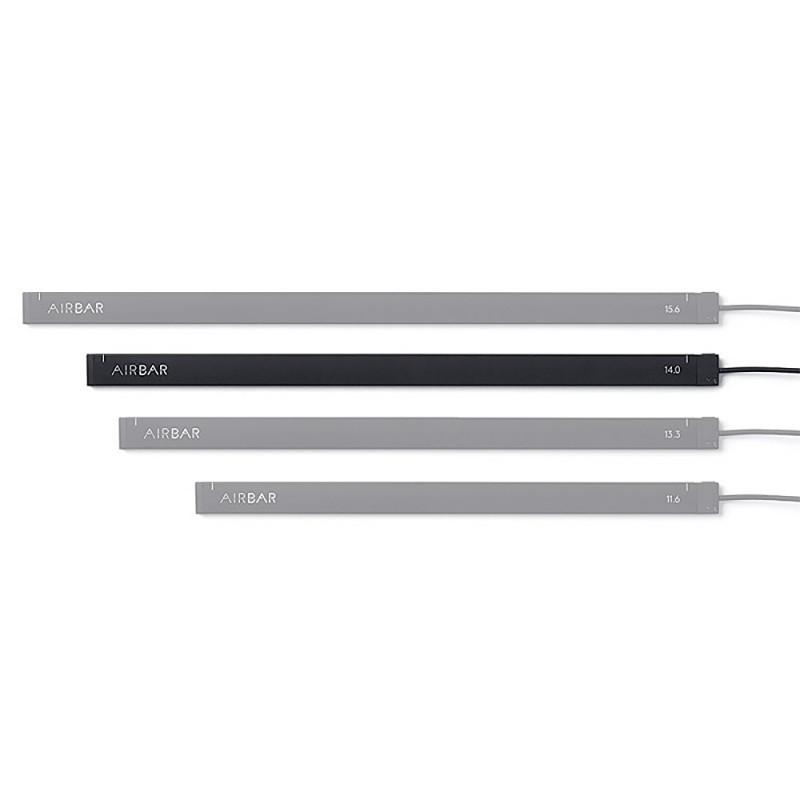 Сенсорная панель Neonode AirBar