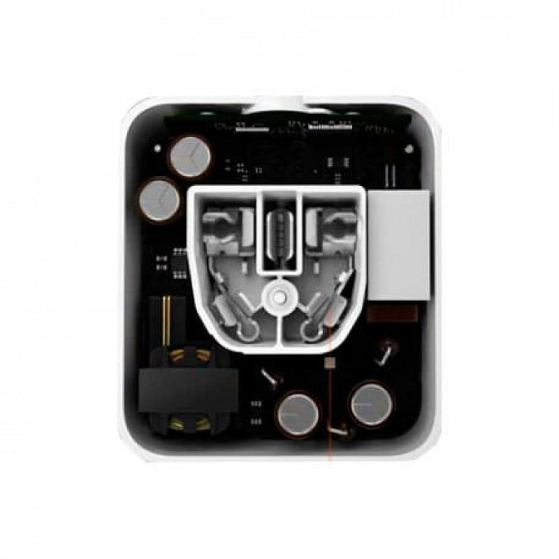 Розетка Mi Smart с USB разъемом