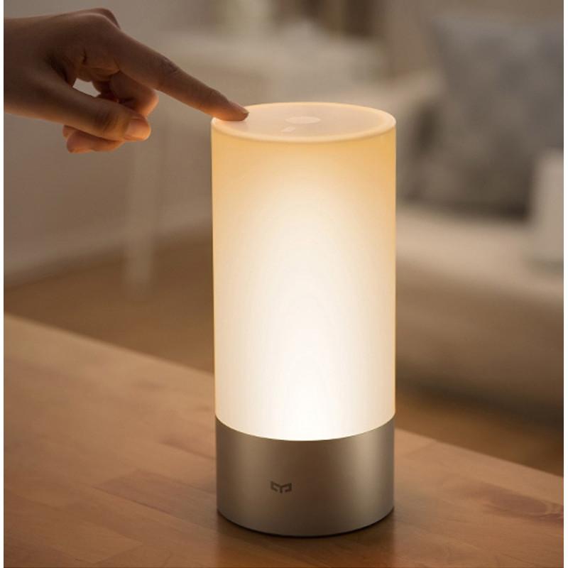 Прикроватная лампа Xiaomi (Mi) Yeelight Smart
