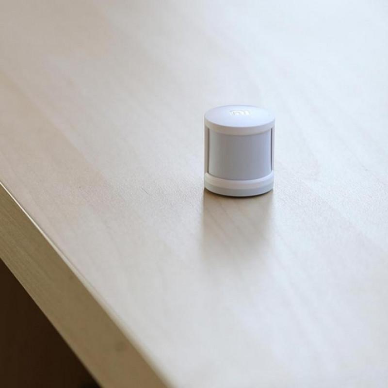 Датчик движения Mi Smart Home