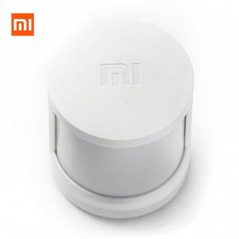 Набор умного дома Xiaomi Smart Home Kit