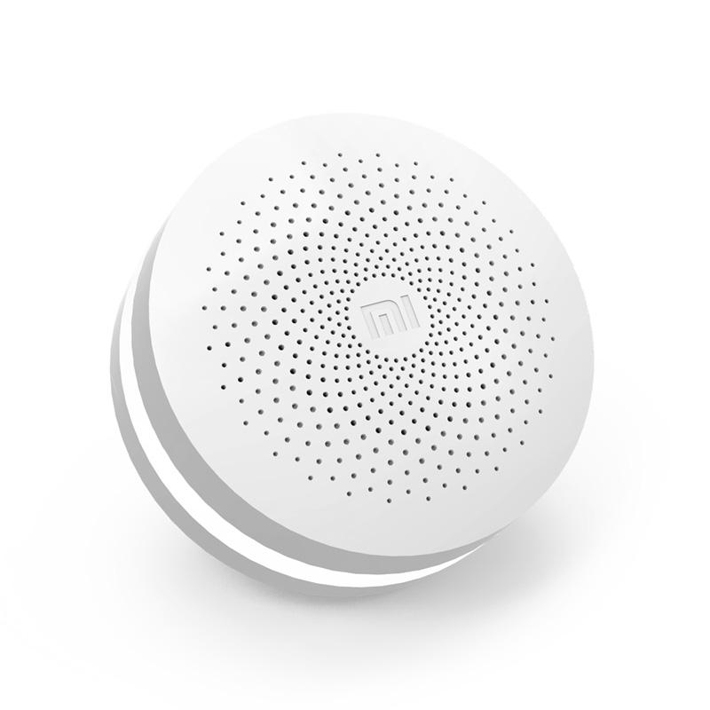 Модуль управления Mi Smart Home Gateway 2